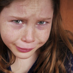 The Troubled Child: Help with Mental Illness