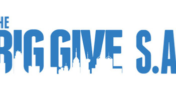 Big-Give-SA-logo-Blue2