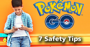 Pokemon-Go-7-Safety-Tips